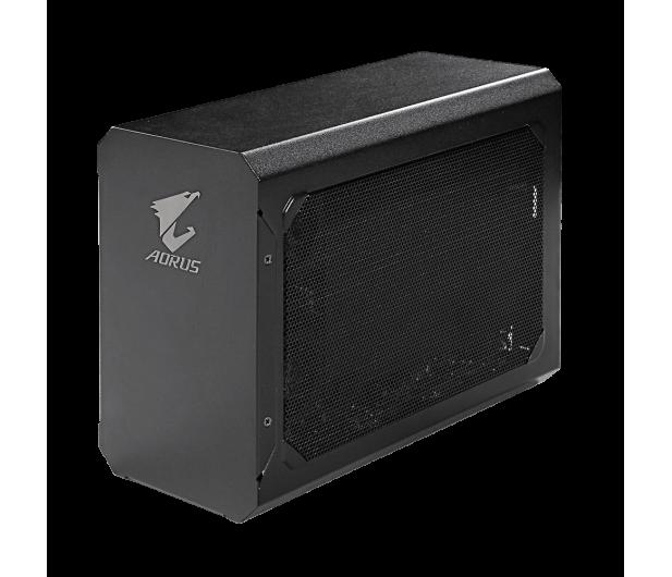 Gigabyte GeForce GTX 1080 AORUS Gaming BOX - 405059 - zdjęcie 5