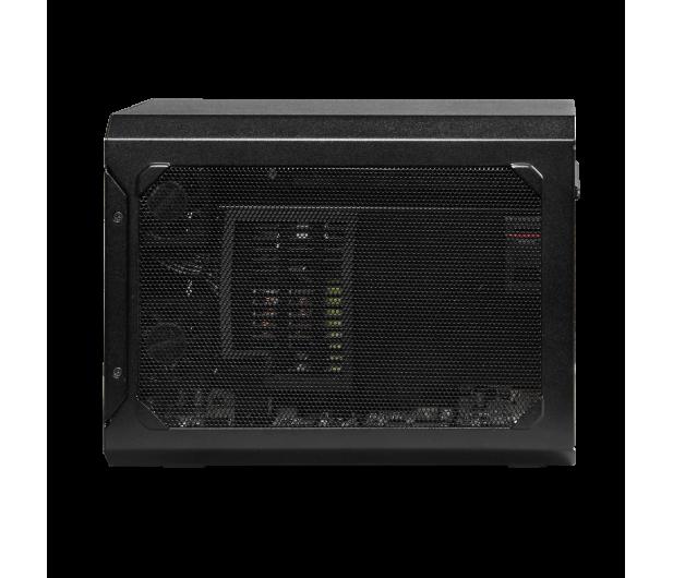 Gigabyte GeForce GTX 1080 AORUS Gaming BOX - 405059 - zdjęcie 8