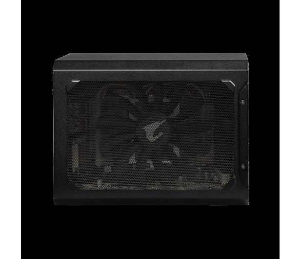 Gigabyte GeForce GTX 1080 AORUS Gaming BOX - 405059 - zdjęcie 9