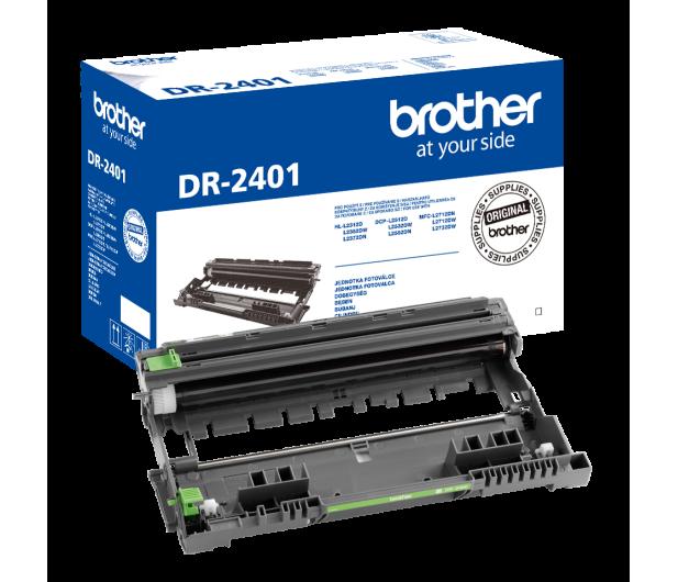 Brother DR2401 12 000 str. (DR-2401) - 405204 - zdjęcie