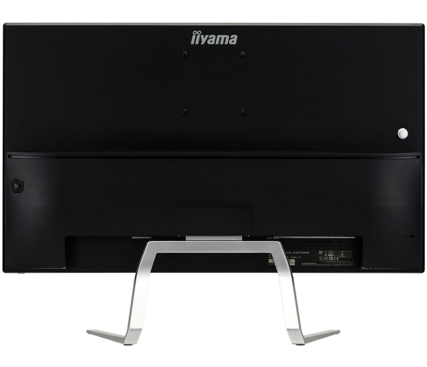 iiyama X3272UHS 4K - 372207 - zdjęcie 5