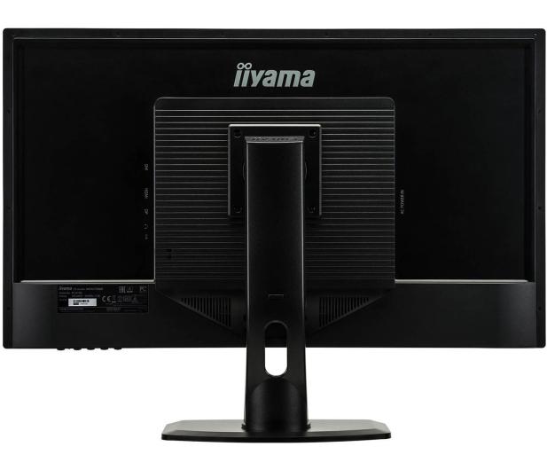 iiyama XB3270QS - 372200 - zdjęcie 5