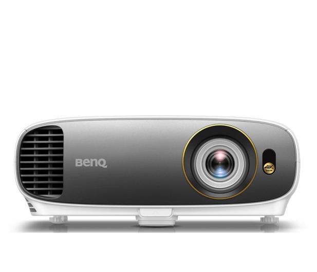 BenQ W1700 DLP 4K - 405568 - zdjęcie