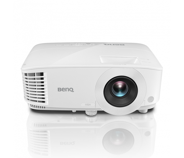 BenQ MX611 DLP - 405595 - zdjęcie 3