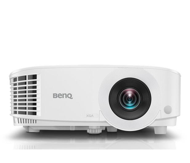 BenQ MX611 DLP - 405595 - zdjęcie