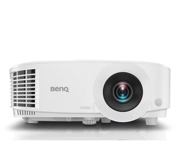 BenQ MW612 DLP - 405592 - zdjęcie