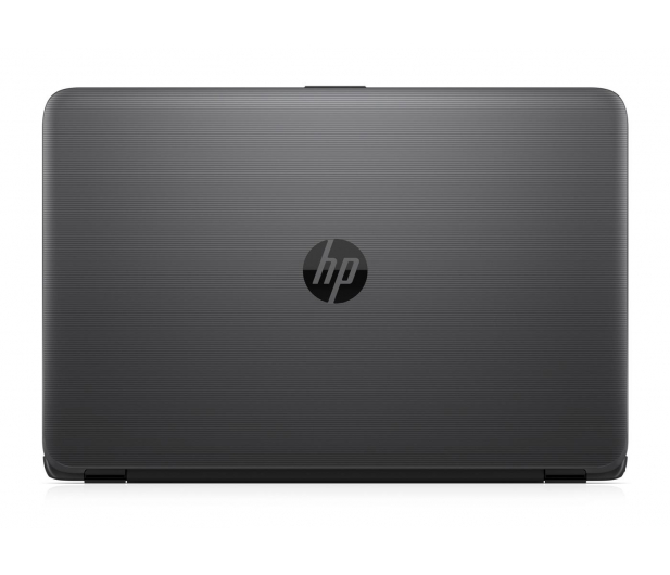 HP 250 G5 i3-5005U/4GB/240SSD/Win10 FHD  - 404205 - zdjęcie 4