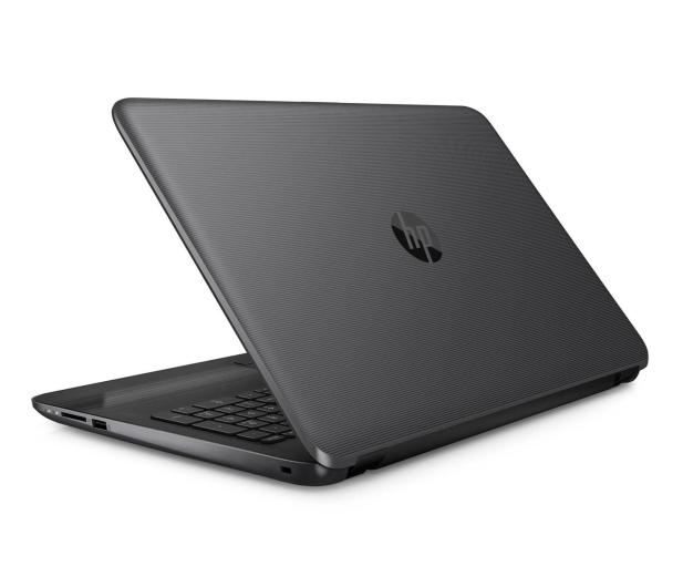 HP 250 G5 i3-5005U/4GB/240SSD/Win10 FHD  - 404205 - zdjęcie 5