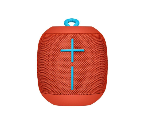Ultimate Ears WONDERBOOM Fireball Red - 405307 - zdjęcie