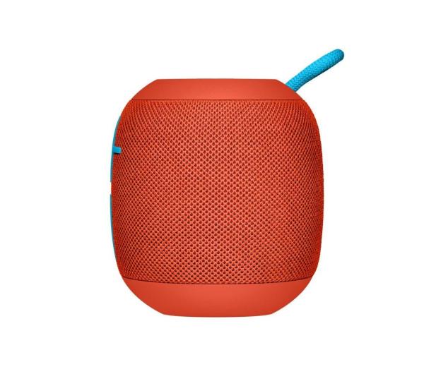 Ultimate Ears WONDERBOOM Fireball Red - 405307 - zdjęcie 3