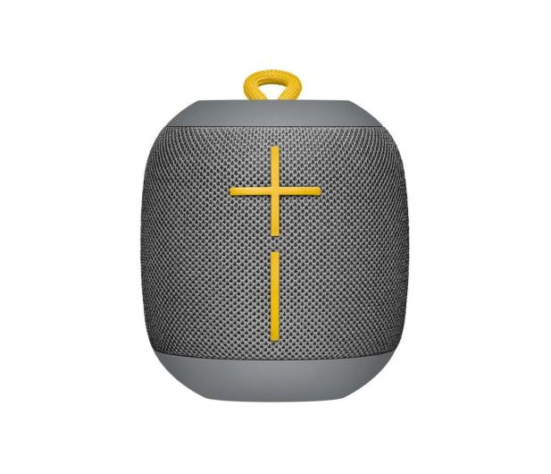 Ultimate Ears WONDERBOOM Stone Grey - 405310 - zdjęcie