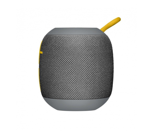 Ultimate Ears WONDERBOOM Stone Grey - 405310 - zdjęcie 3