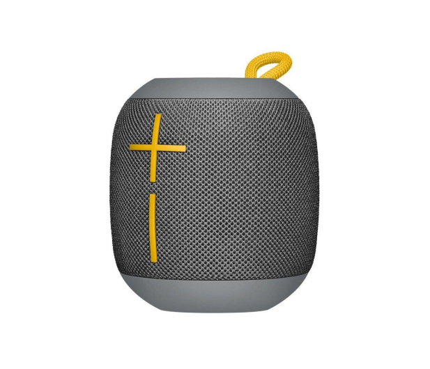 Ultimate Ears WONDERBOOM Stone Grey - 405310 - zdjęcie 2