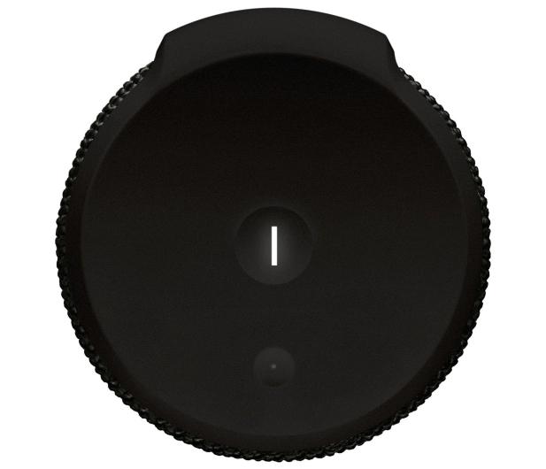 Ultimate Ears BOOM 2 Phantom Black - 405320 - zdjęcie 4