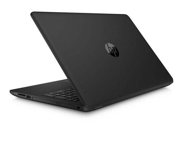 HP 15 N3710/4GB/120/DVD-RW/Win10 Touch - 405412 - zdjęcie 6