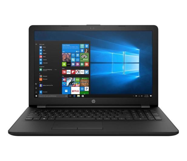 HP 15 N3710/4GB/120/DVD-RW/Win10 Touch - 405412 - zdjęcie 3