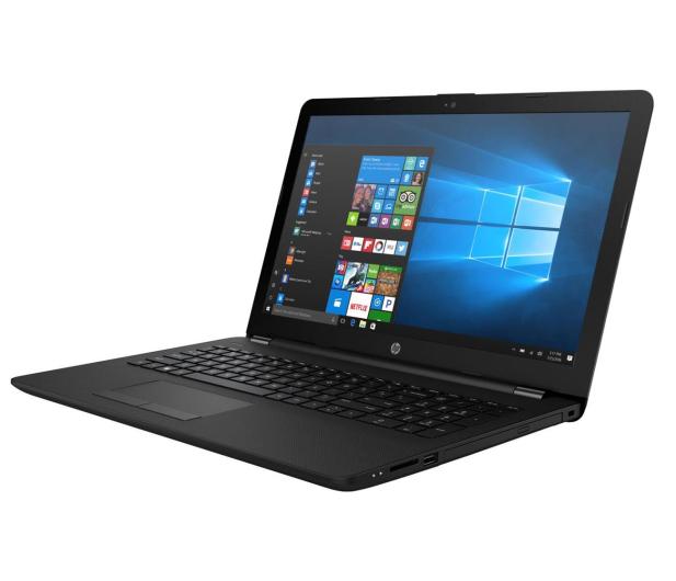 HP 15 N3710/4GB/120/DVD-RW/Win10 Touch - 405412 - zdjęcie 4