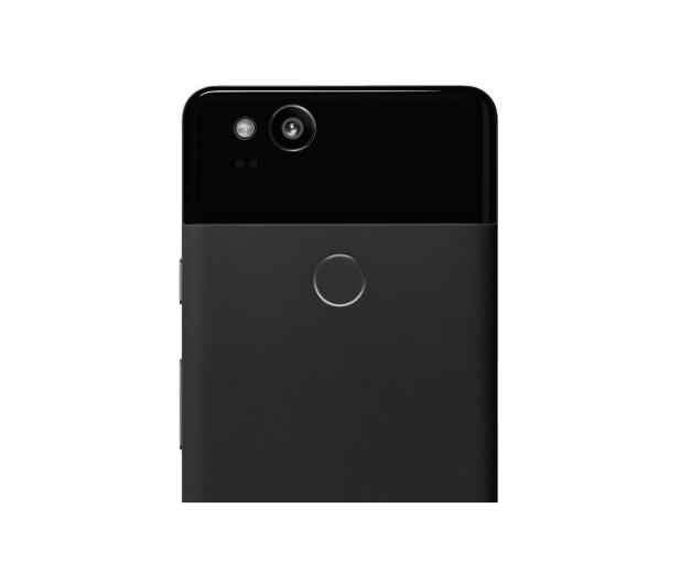Google Pixel 2 64GB LTE Just Black - 405375 - zdjęcie 7