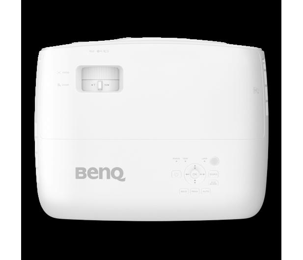 BenQ MU641 DLP - 405583 - zdjęcie 5