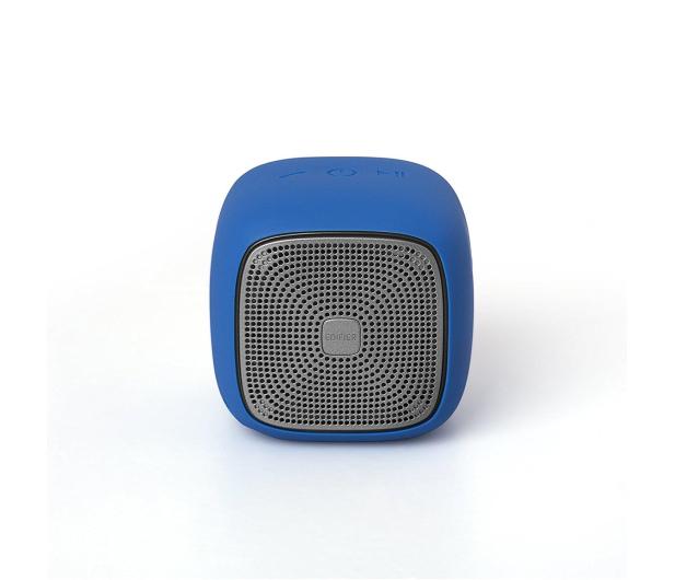 Edifier MP200 (niebieski) - 393767 - zdjęcie 3