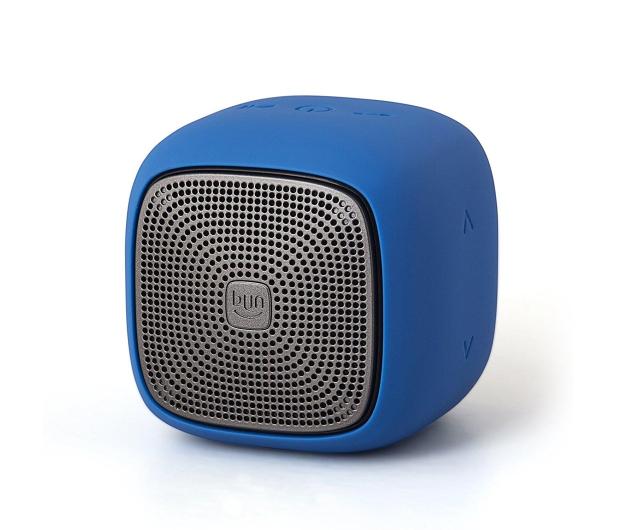 Edifier MP200 (niebieski) - 393767 - zdjęcie