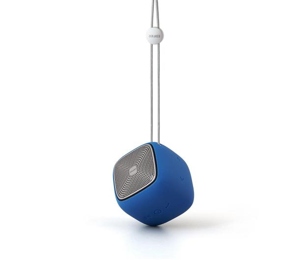 Edifier MP200 (niebieski) - 393767 - zdjęcie 4