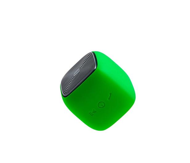 Edifier MP200 (zielony) - 393766 - zdjęcie 3
