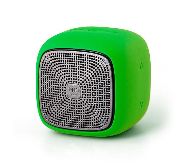 Edifier MP200 (zielony) - 393766 - zdjęcie