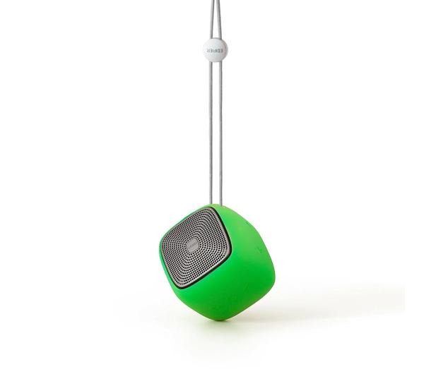 Edifier MP200 (zielony) - 393766 - zdjęcie 4