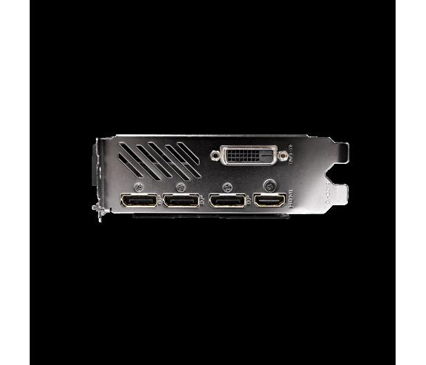 Gigabyte GeForce GTX 1060 Aorus 6GB GDDR5 - 370343 - zdjęcie 4