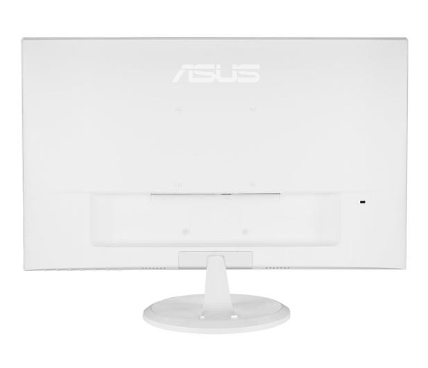 ASUS VC239HE-W biały - 405191 - zdjęcie 5