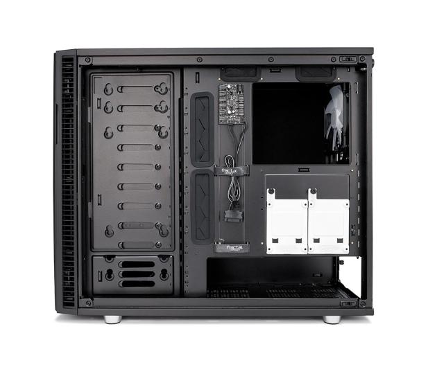 Fractal Design Define R6 czarny - 400556 - zdjęcie 23