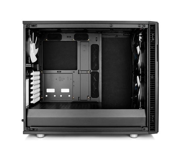 Fractal Design Define R6 czarny - 400556 - zdjęcie 14