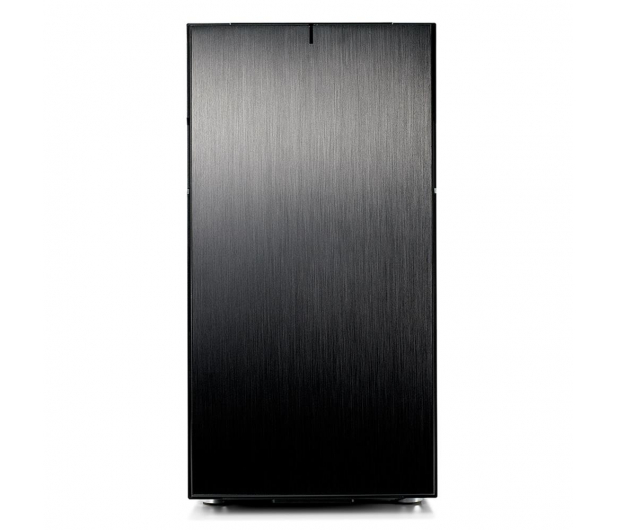 Fractal Design Define R6 TG czarna - 400557 - zdjęcie 2
