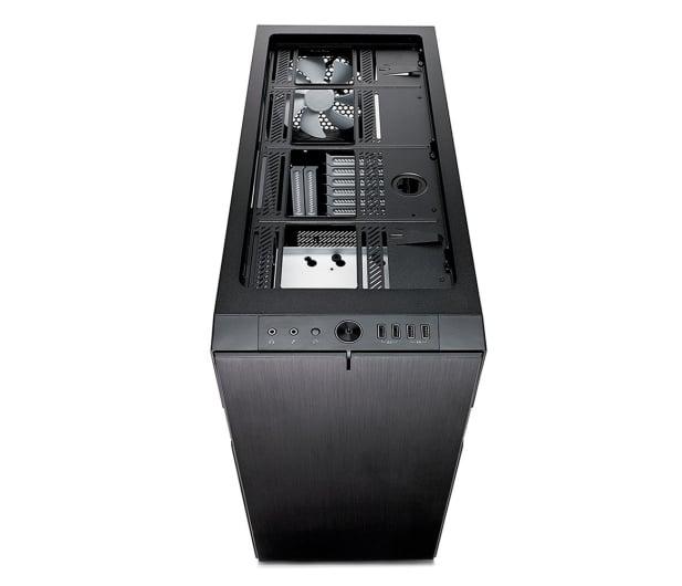 Fractal Design Define R6 TG czarna - 400557 - zdjęcie 22