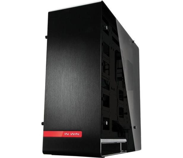 x-kom Tesla GR-900 i9-7900X/GTX1080Ti/32GB/500GB+4TB/WXP - 397905 - zdjęcie