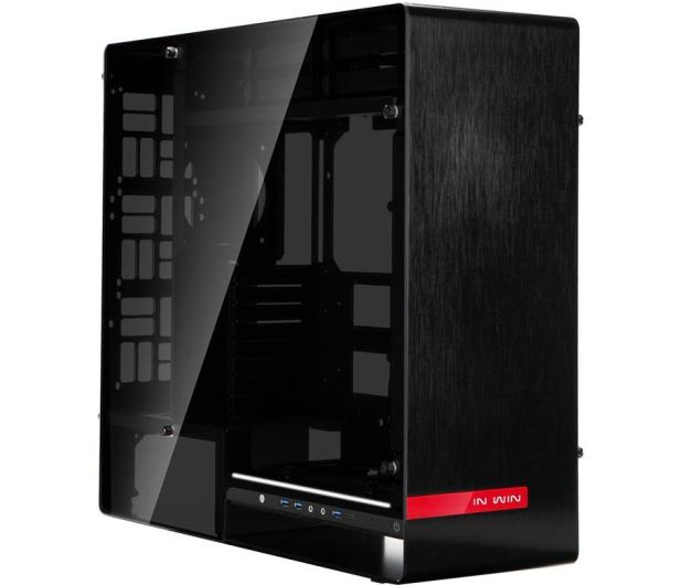 x-kom Tesla GR-900 i9-7900X/GTX1080Ti/32GB/500GB+4TB/WXP - 397905 - zdjęcie 2
