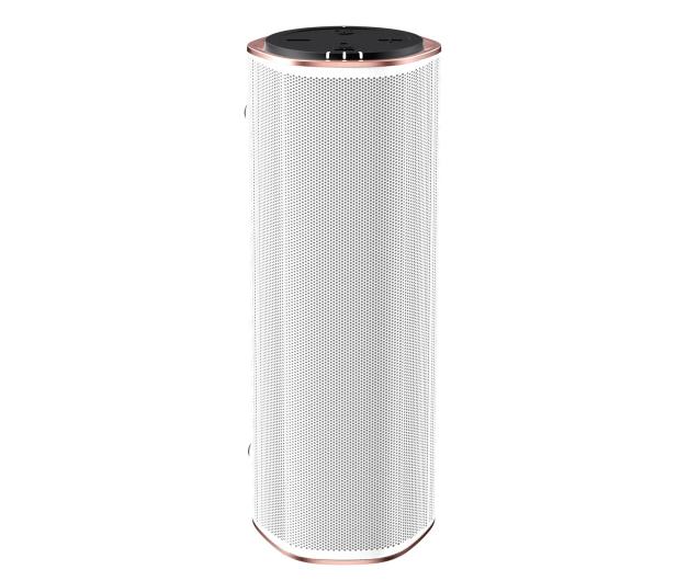 Creative Omni biały (Wi-Fi, Bluetooth) - 400172 - zdjęcie