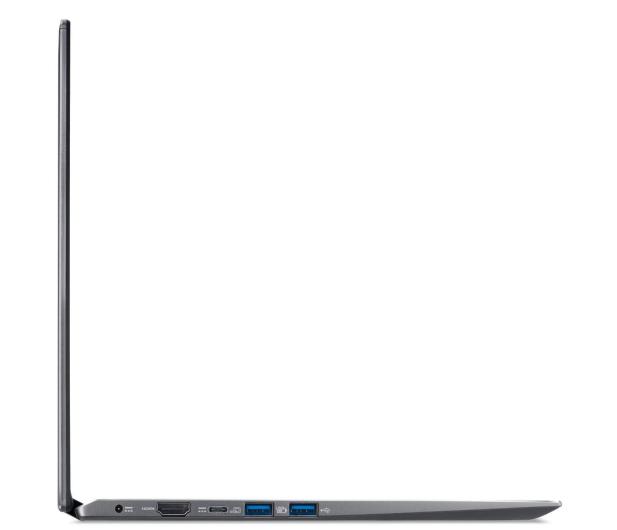 Acer Spin 5 i7-8550U/8GB/256/Win10 FHD IPS +Rysik - 388526 - zdjęcie 5