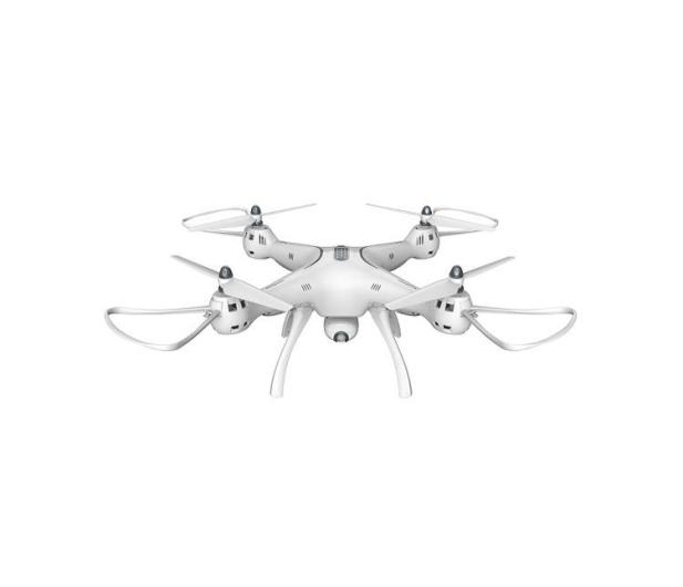 Syma X8 Pro biały - 401072 - zdjęcie 2
