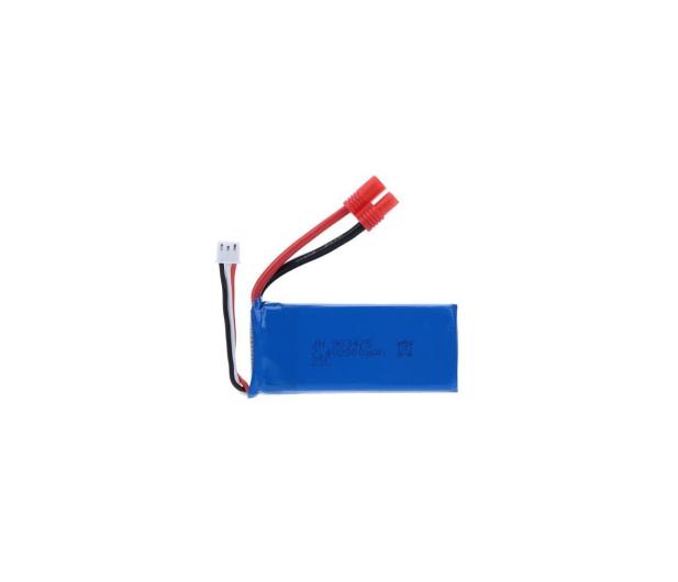 Syma Akumulator do X8 2000mAh 7,4V 25C - 401080 - zdjęcie