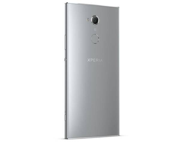 Sony Xperia XA2 Ultra H4213 4/32GB Dual SIM srebrny - 401553 - zdjęcie 3