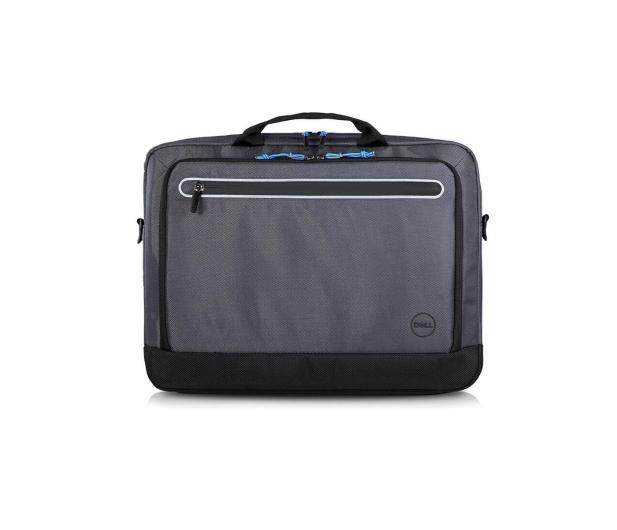 Dell Urban Briefcase 15 - 338150 - zdjęcie