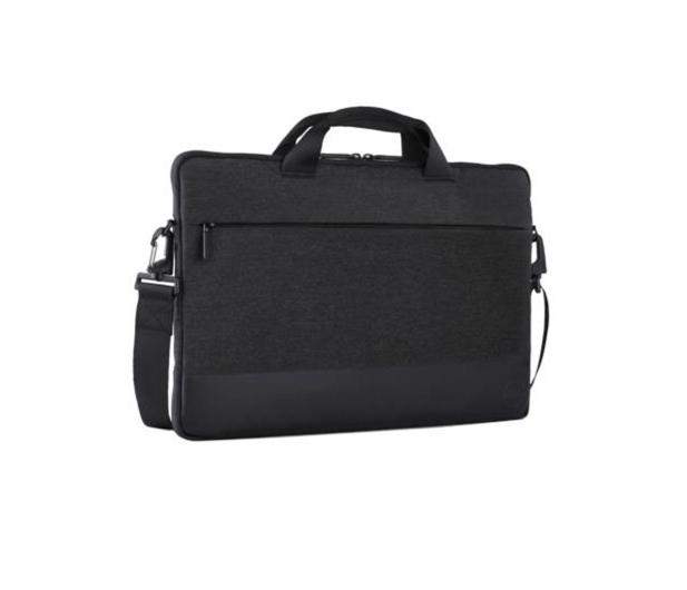 "Dell Professional Sleeve 15"" - 366940 - zdjęcie"