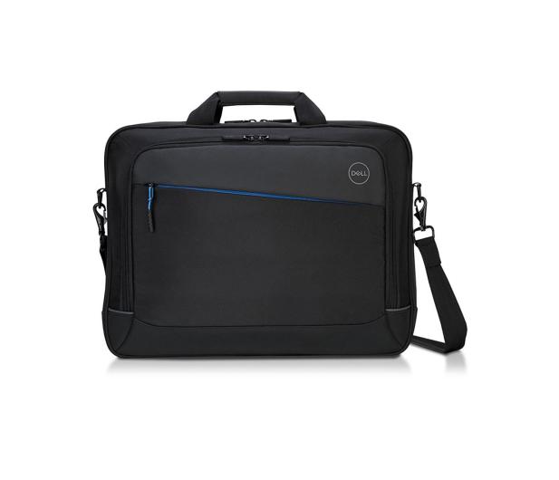 Dell Professional Briefcase 14''  - 369725 - zdjęcie
