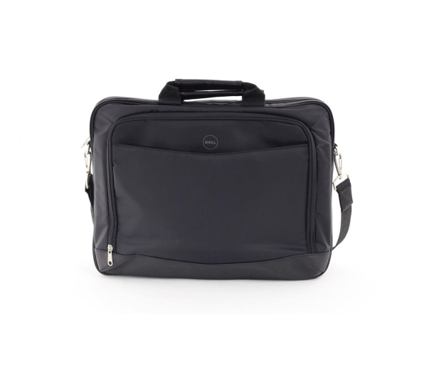 "Dell Professional Lite Business Case 16"" - 390585 - zdjęcie"