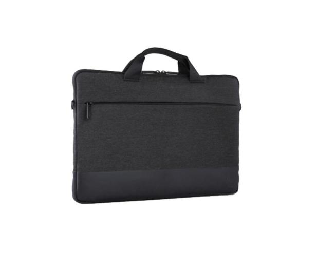"Dell Professional Sleeve 13"" - 380421 - zdjęcie"