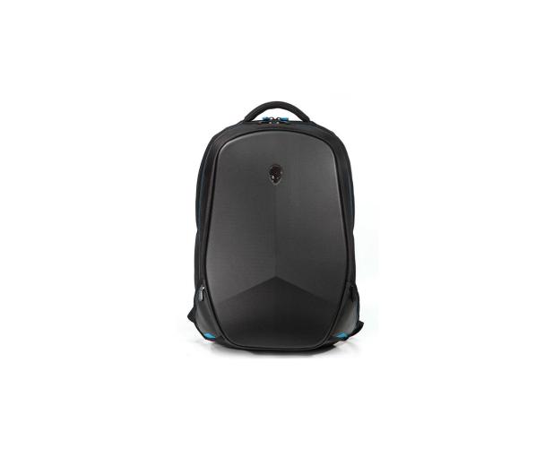 """Dell Alienware 15"""" Vindicator v2 (czarny) - 379759 - zdjęcie"""