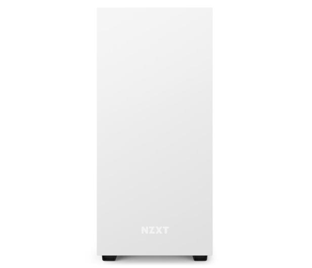 NZXT H700i matowa biała USB 3.1 - 400954 - zdjęcie 2