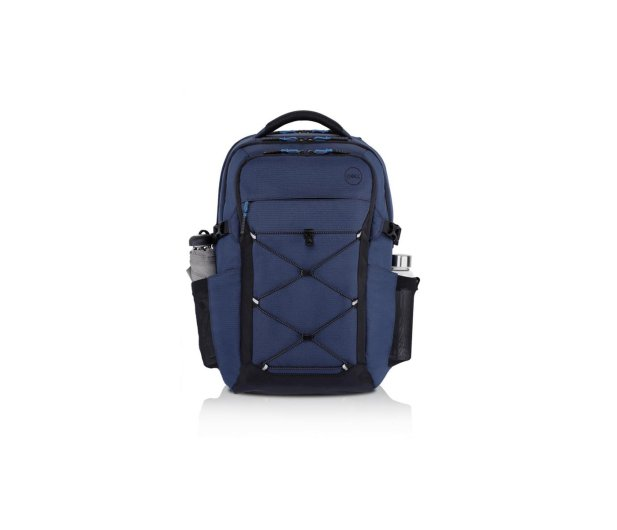 """Dell Energy Backpack 15"""" - 380441 - zdjęcie"""